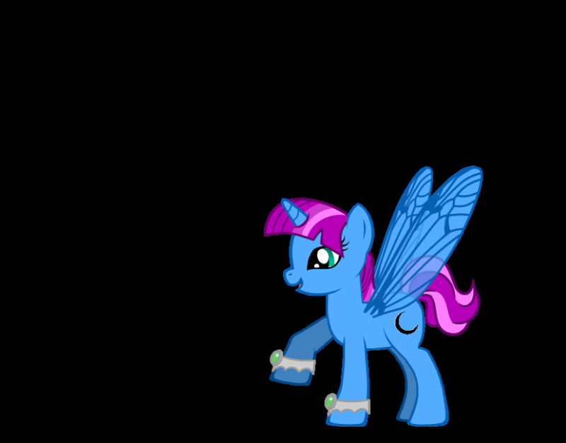My Little Pony (MLP) Roleplay Prince10