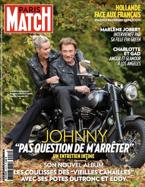 Paris Match - Page 2 B1rxro10