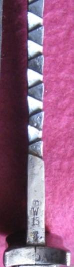 La collection de Baionnettes de P-3RI remise à jour - Page 6 Mis_su19