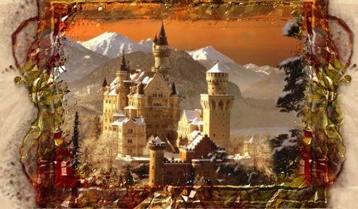 CastleofVogheraRR
