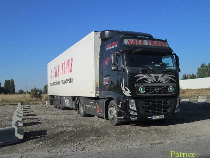 Nale Trans (Oblesevo, Macédoine) 003p16
