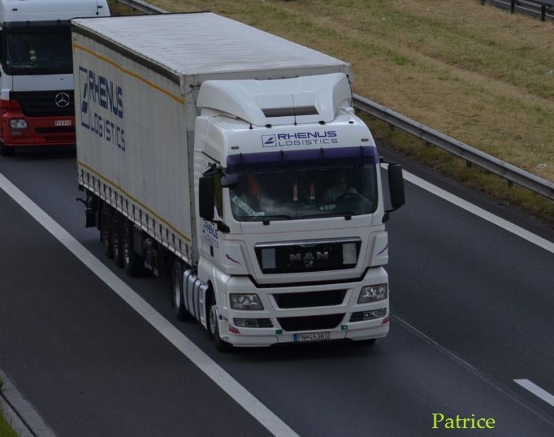 Rhenus  Logistics (Holzwickede) - Page 2 106pp10