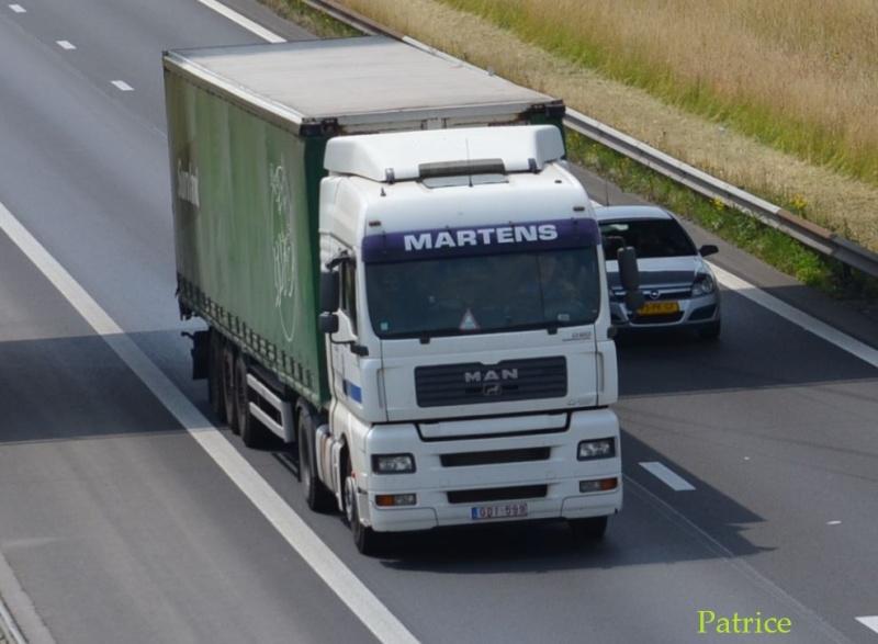 Martens (Turnhout) 107pp12