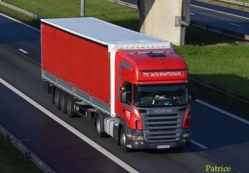 TTS International  (Brochow) 117pp13