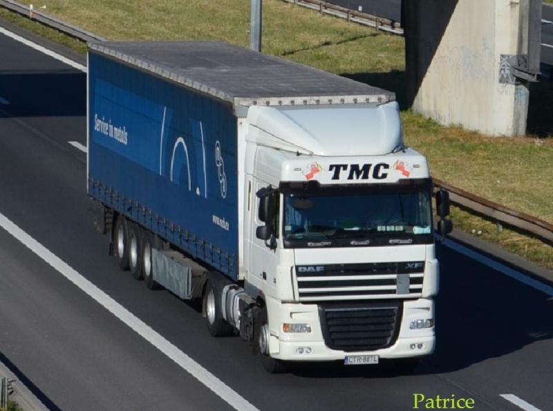 TMC (Cierpice) 119pp11