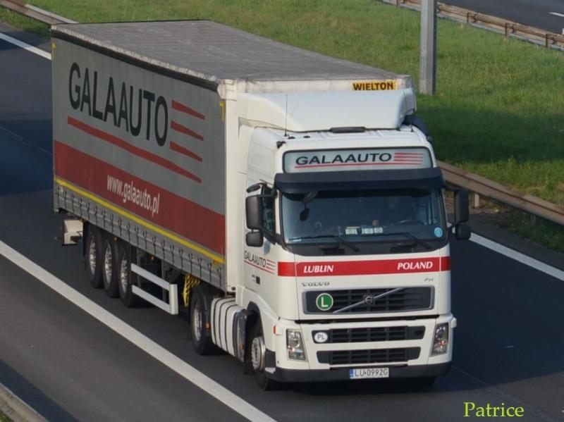 Galaauto (Lublin) 122pp11