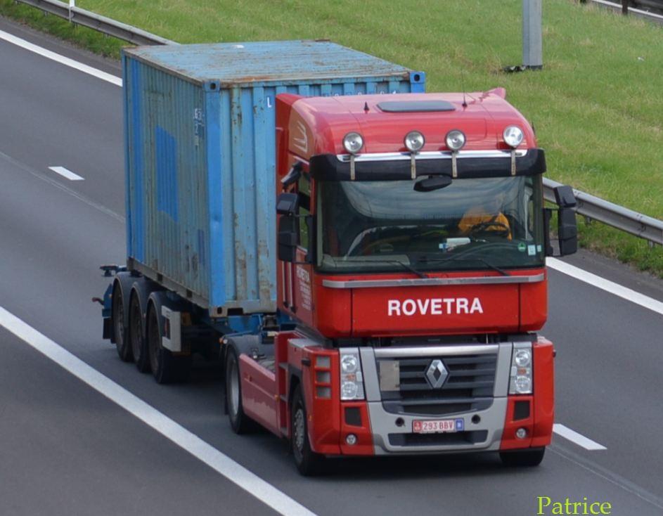 Rovetra (Westerlo) 130pp11