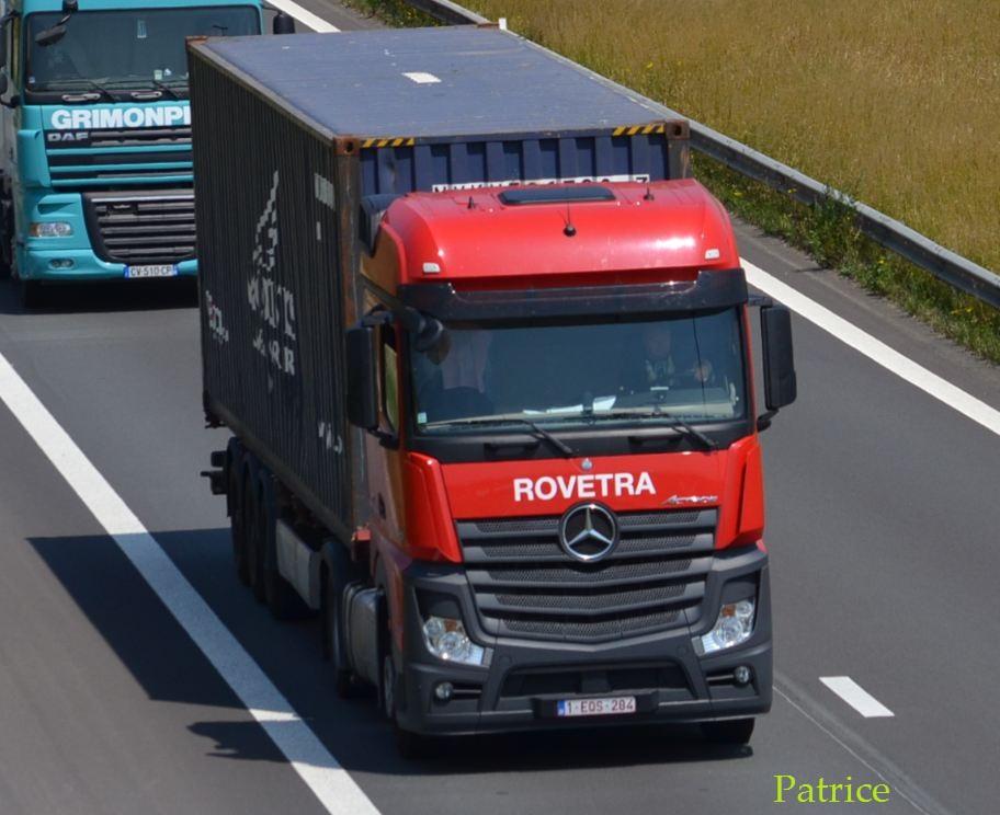 Rovetra (Westerlo) 140pp11