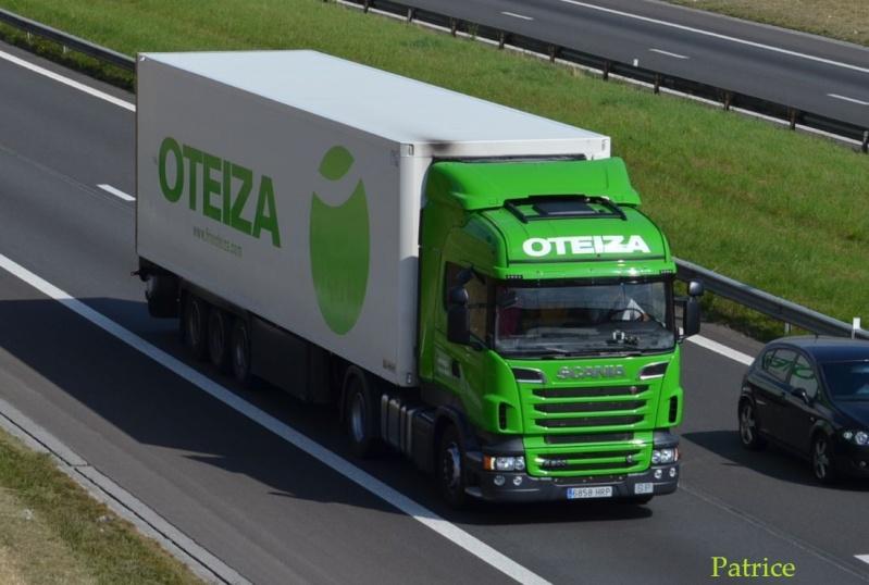 Oteiza  (Pamplona)(groupe Olano) 141pp13
