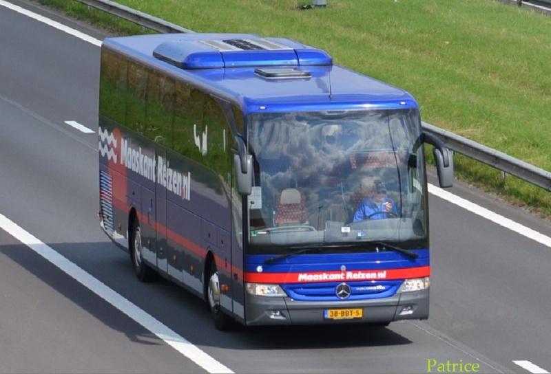 Cars et Bus des Pays Bas  - Page 4 157pp11