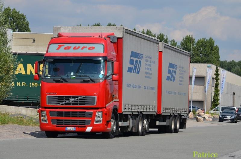 Tauro Autotrasporti (Castellalto)) 162p10