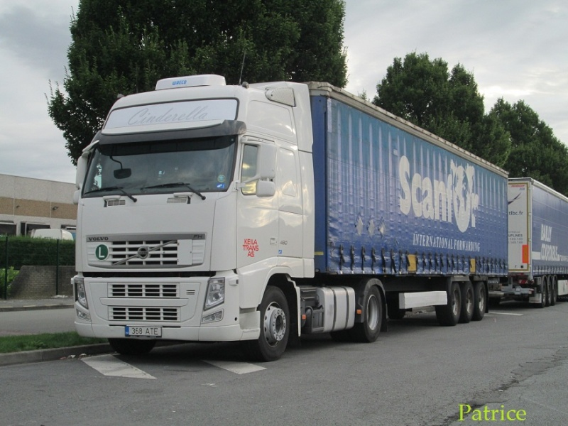 Keila Trans as 167p10