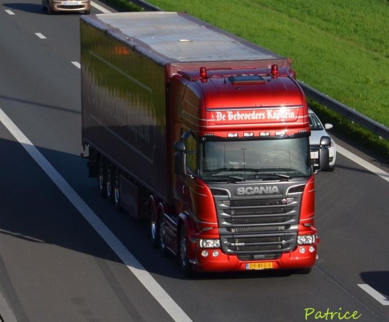 De Gebroeders Kapitein (Roosendaal) 167pp12
