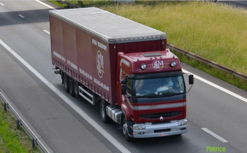 J & M Transport (Liedekerke) 168_co10