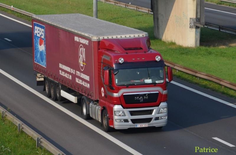 J & M Transport (Liedekerke) 181pp11