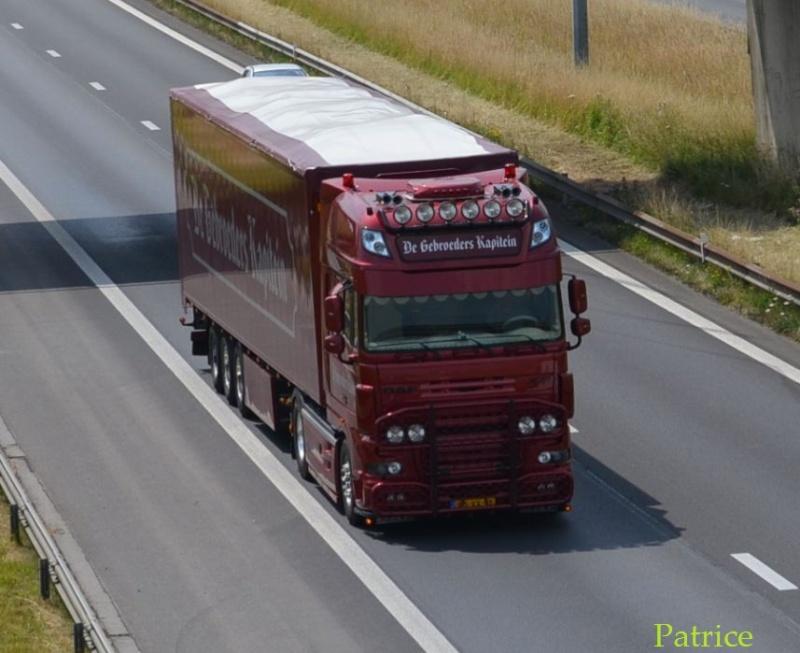De Gebroeders Kapitein (Roosendaal) 190pp14