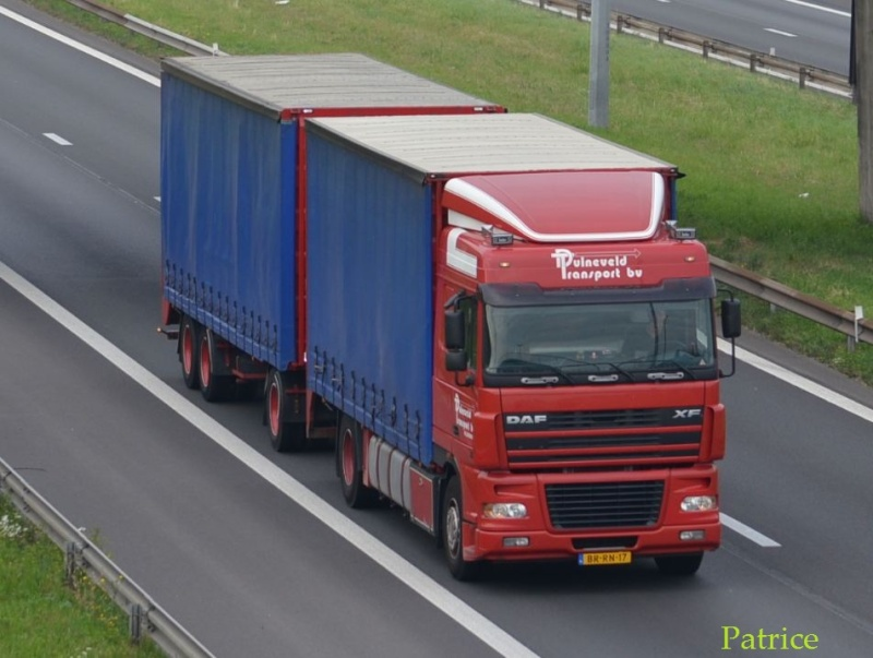 Duineveld Transport (Velserbroek) 192pp14