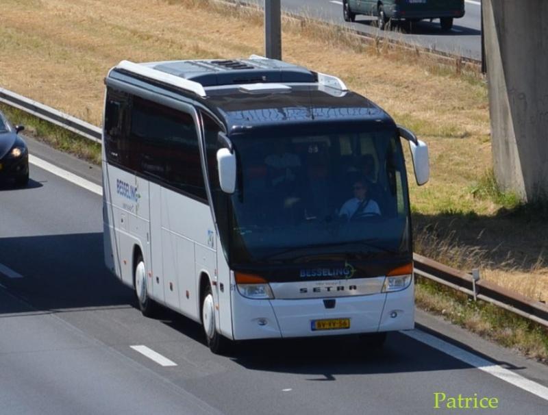 Cars et Bus des Pays Bas  - Page 4 193pp10