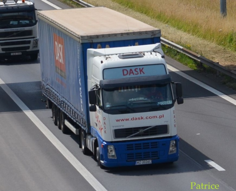Dask Transport (Wroclaw) 206pp11