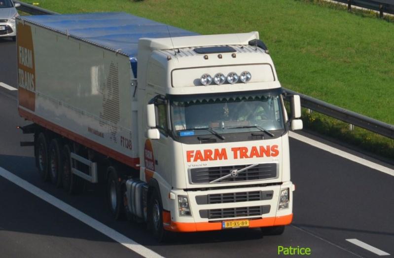 Farm Trans (Zevenbergen) - Page 2 207a_c10