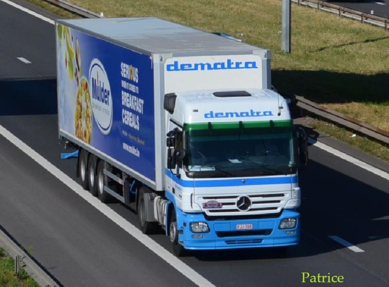 Dematra (Nazareth) 223pp10