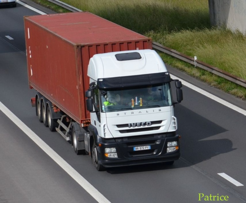 Iveco Stralis  - Page 7 231pp12