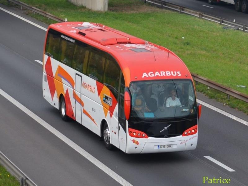 Cars et Bus d'Espagne - Page 3 233pp11