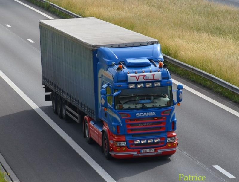 VCL (Leuven - Hasselt) 256pp11