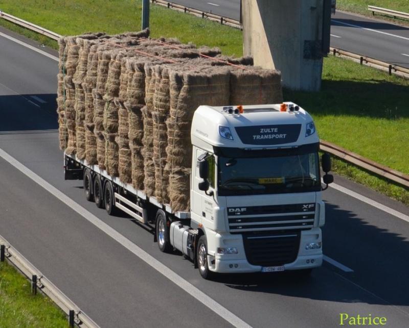 Zulte Transport (Zulte) 25pp13