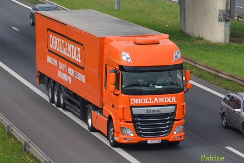 Dhollandia (Lokeren) 269pp10