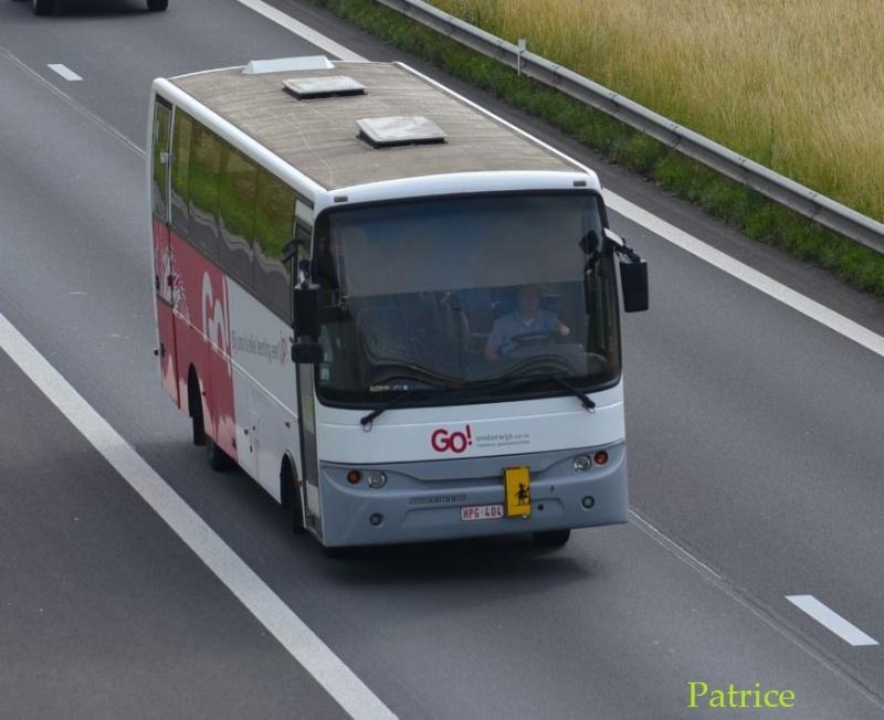 Cars et Bus de Belgique - Page 18 270pp11