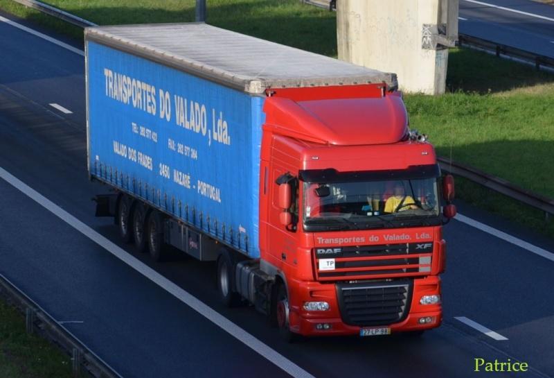 Transportes do Valado Lda 29pp14