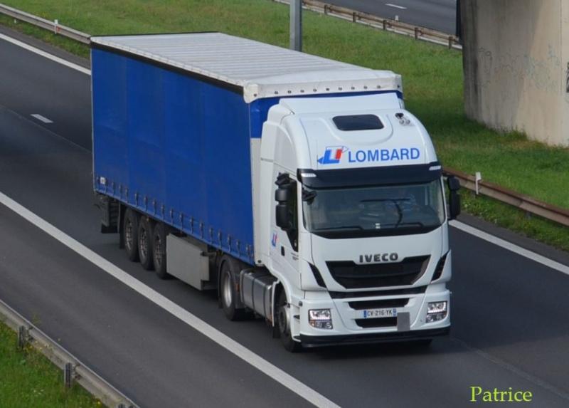 Lombard (Brillon 59) 310pp11