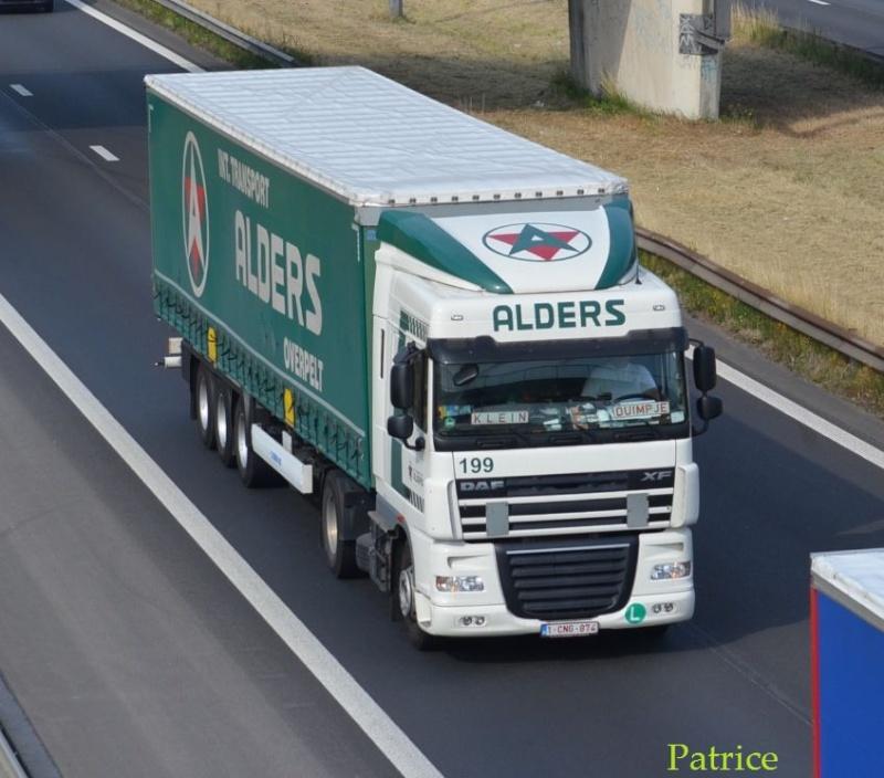 Alders (Overpelt) 326pp10