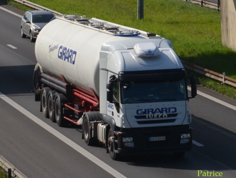 Girard (Argenton sur Creuse) (36) 32pp14