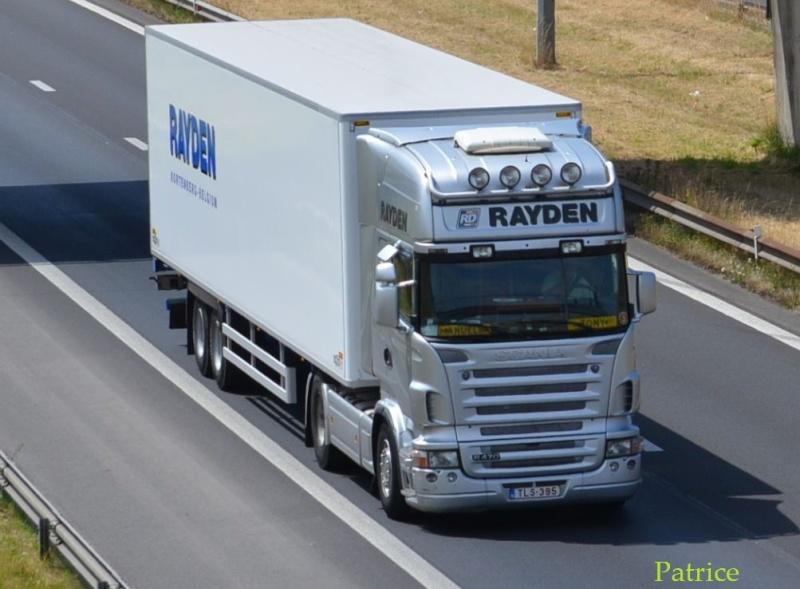 Rayden (Kortenberg) 36pp11