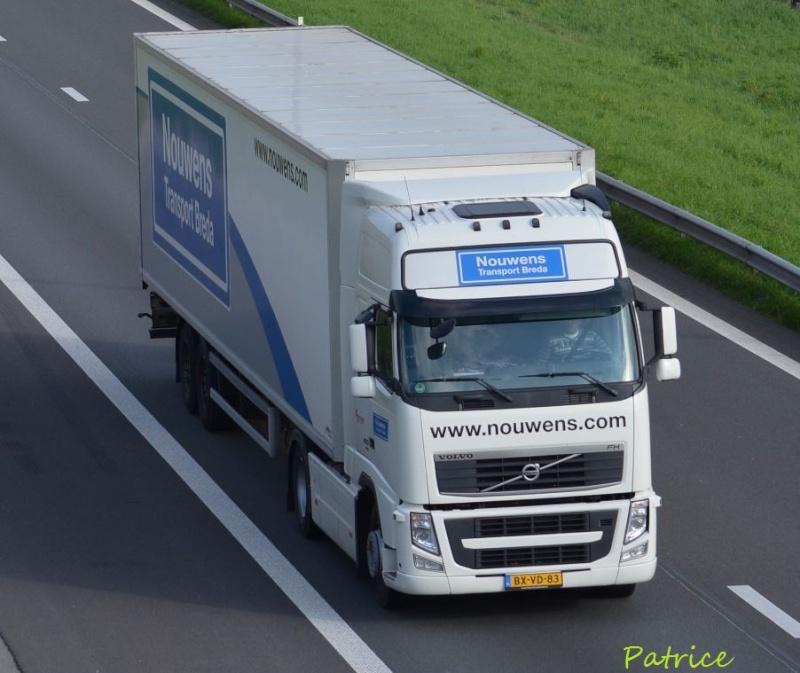 Nouwens Transport  (Breda) 3pp14