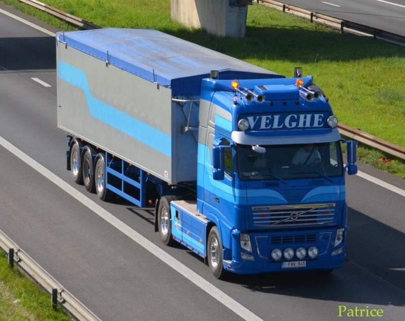 Velghe (Torhout) 47pp14