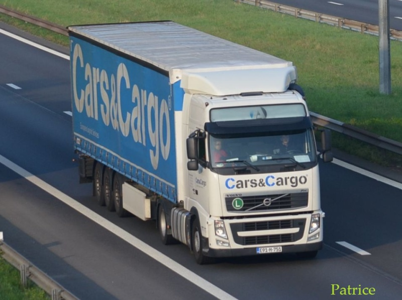 Cars & Cargo (Breda) 4pp14