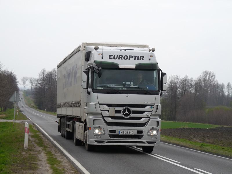 Europtir  (Miedzyrzec Podlaski) 54791010