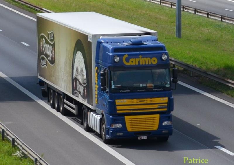 Carimo (Middelkerke) 57pp10