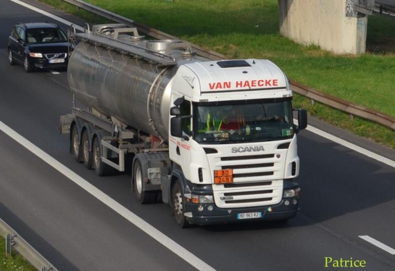 Van Haecke (Nieppe 59) 66pp10