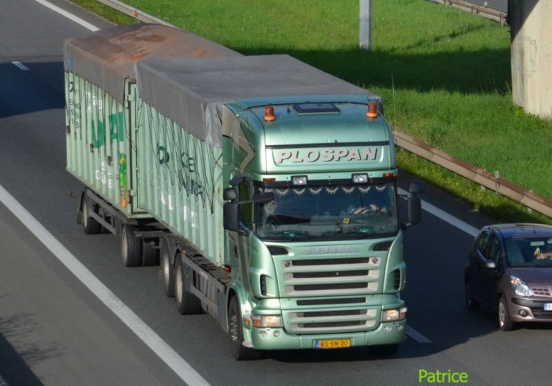 Plospan (Waardenburg) 700_co10