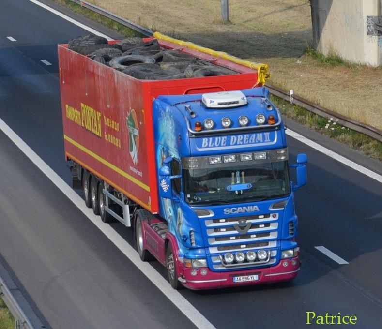 Transports Fontan (Bourneau 85) 72pp11