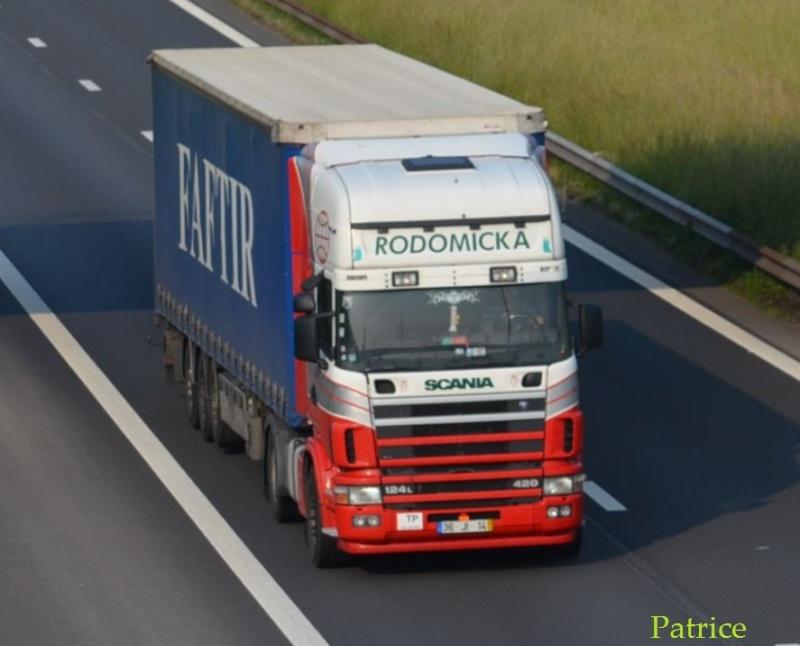 Rodomicka 76pp11