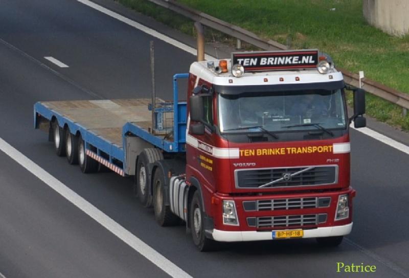 Ten Brinke - Rijssen-Enter 90pp12