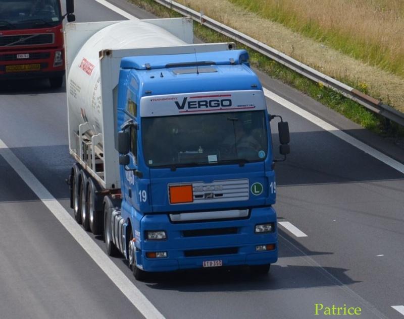 Vergo (Zemst) 98pp10
