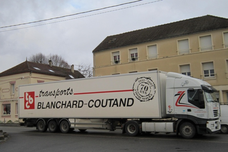 Blanchard-Coutand (Saint Prouant, 85) Iveco_11