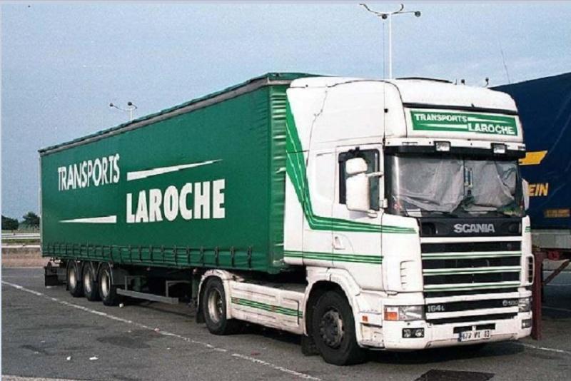 Laroche (Sauxillanges 63) Laroch10