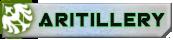 Forum Ranks Artill10